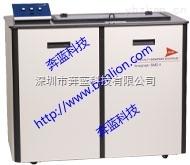 600SMD/500M-美國SCS 600SMD/500M離子污染測試儀