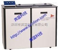 美国SCS 600SMD/500M离子污染测试仪