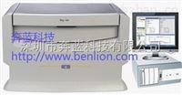 供应美国Innov-X Ray-tek台式RoHS检测仪