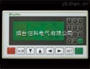 烟台OP320-A文本显示器