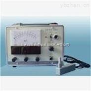 測磁儀, 磁力檢測儀 ,指針式測磁儀