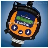 本安毒气和氧气检测仪