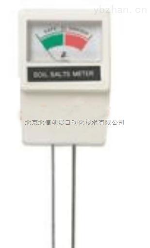 HJ16-XR24-T5-土壤盐度分析计