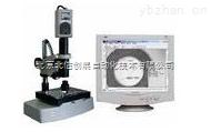 HG13-ZSM-300-视频显微镜