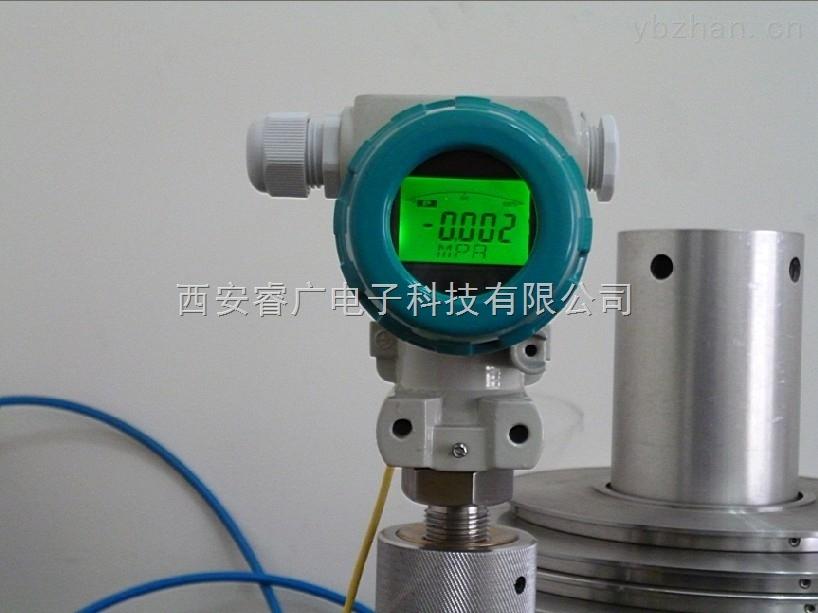 RG-2088智能压力变送器