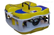 Mini ROV JACK 100水下機器人