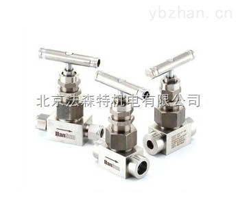 SUNV60联合高压针阀-SUNV60联合高压针阀生产厂家进口批发价格
