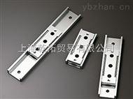 -THK精密直線板式導軌技術RU124CCOPS