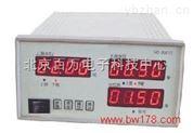 水位差测控仪 数显水位差测控仪