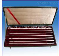 棒式水銀溫度計(150-250度) 型號:M346908庫號:M346908