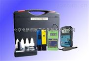 淡水养殖水质分析仪