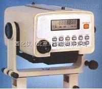 電子測距儀(主機) 型號:SKJ1-ND3000 庫號:M223842