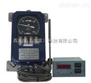 变压器温度控制器 型号:JT64-BWY-804AJ(TH) 库号:M352931