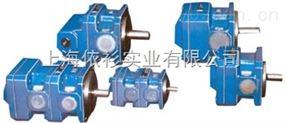 供应GPA1-4-4-E-20R6.3内啮合齿轮泵