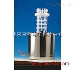 HB409-HSE-12C-不銹鋼大容量固相萃取器