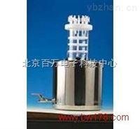 不锈钢大容量固相萃取器
