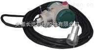 601/602系列-电感式液位变送器