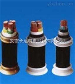 安徽硅橡胶电缆,铁路信号电缆厂家