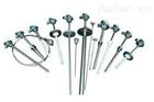 WZNK- 131防水式铠装热电偶