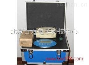 HB409-HC-2300-輕便式水質自動采樣器