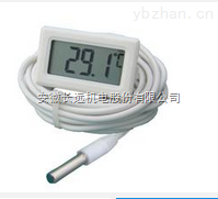 DTM-401數字溫度計