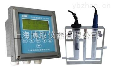 产余氯在线分析仪生产厂家|余氯和二氧化氯的区别