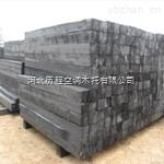 垫木//防腐空调垫木厂家