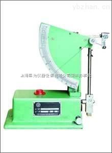 10-南京橡胶冲击弹性试验机