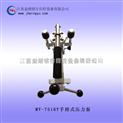 手持式壓力泵規格 型號