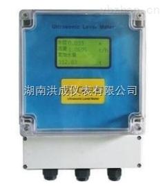 湖南插入式超声波流量计负责安装指导