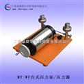 臺式壓力泵-品質保證