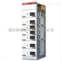 高低壓配電柜成套配電裝置配電箱專業生產廠家