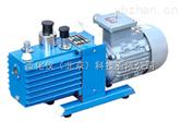 防爆直聯旋片式真空泵 型號:ZL8/2XZF-1庫號:M103244