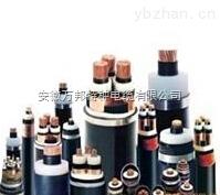 DW-NH(A)-YJE23低烟无卤耐火电力电缆