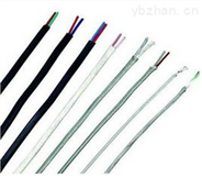 KX-GA-VVP补偿电缆