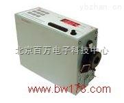 HB405-EPD-2000-防爆本安型微電腦粉塵儀
