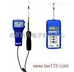 HB419-9515/9525-數字式風速計