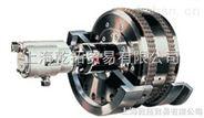 销售德国海隆液压离合器质量好9711745.4600.024.00