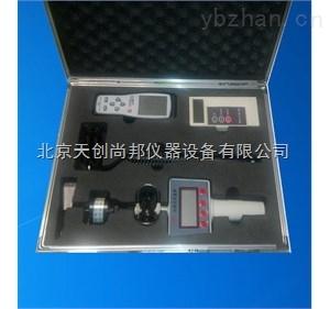 数字式综合气象仪,便携式数字综合环境监测仪