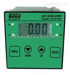 JC16-DOG-2092型-工业溶氧仪