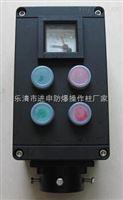 三防操作柱FZC-A2D2B1K1L