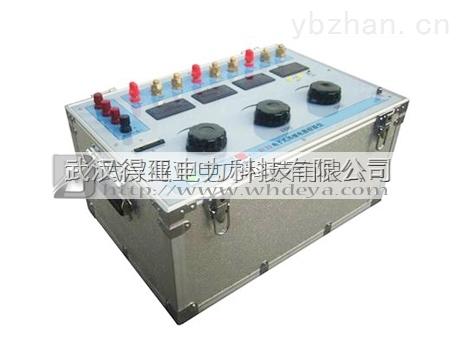 DYJR-23-DYJR-23电子热繼電器校验仪价格,图片,厂家,武汉得亚
