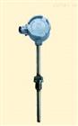 WRN-240防爆固定螺纹式热电偶