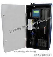 双通道在线钠表生产厂家|内蒙古四川钠表监测仪