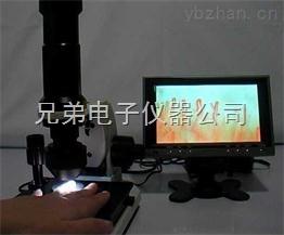 青岛高清晰微循环检测仪