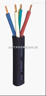 阻燃ZR-YJV电力电缆