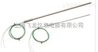锅炉管道铠装热电偶生产厂家