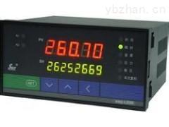XMZ-211,-熱電偶測溫顯示儀表XMZ-201