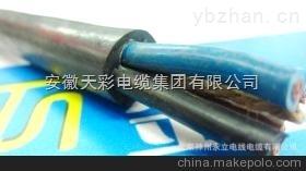 天彩YC橡套电缆