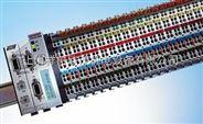 Beckhoff Automation GmbH模块EL9400